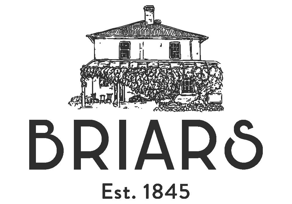 Briars Inn, Southern Highlands pub